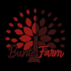Bunte-Farm - Logo retina